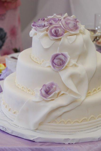 Nasa svadba ktora bude coskoro - Obrázok č. 41