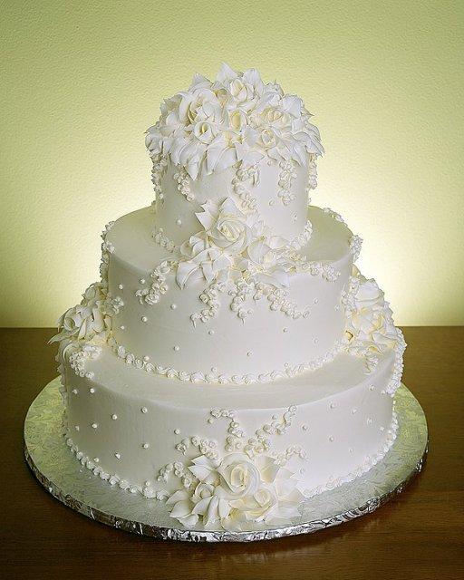 Nasa svadba ktora bude coskoro - Obrázok č. 42