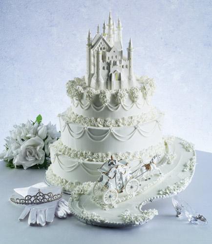 Nasa svadba ktora bude coskoro - Obrázok č. 49