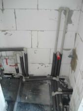 technická miestnosť