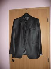 Oblek.