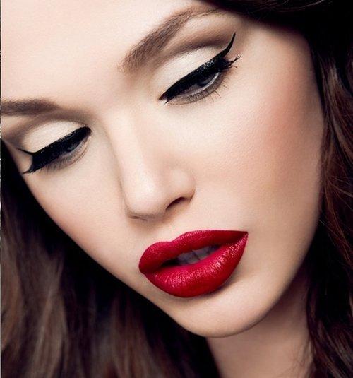 Saty, make-up a tak.... :-) - Obrázok č. 36