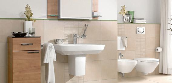 A la kúpelňa :-) - Obrázok č. 33
