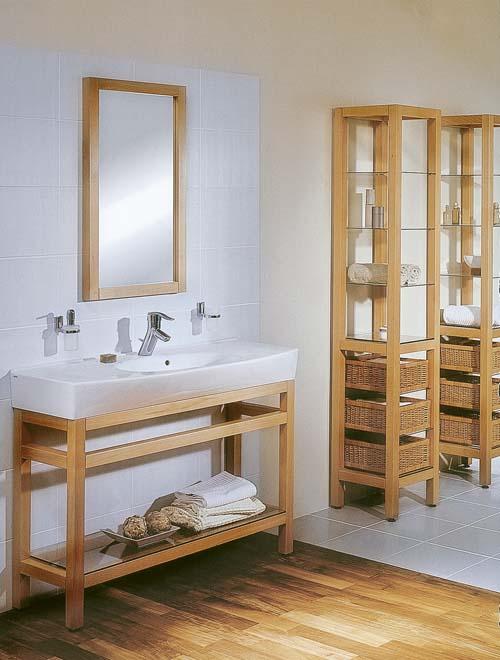 A la kúpelňa :-) - Obrázok č. 35