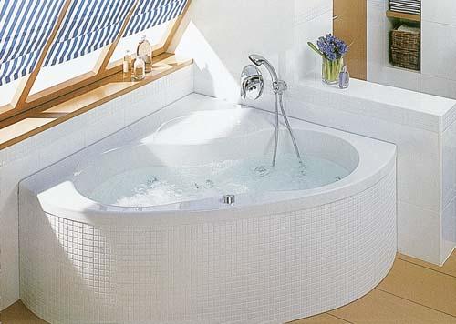 A la kúpelňa :-) - Obrázok č. 36