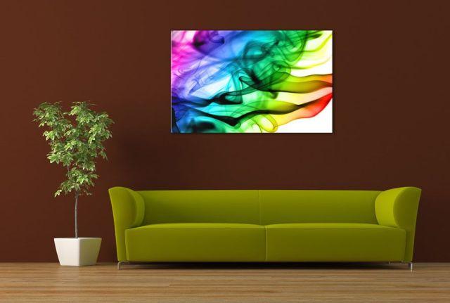majatibor - Obraz na stenu