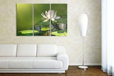majatibor - Obraz na stenu 3 dielny