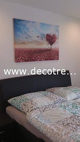 Obrazy na stenu, ktoré si vybrali naši zákazníci - Obrázok č. 3