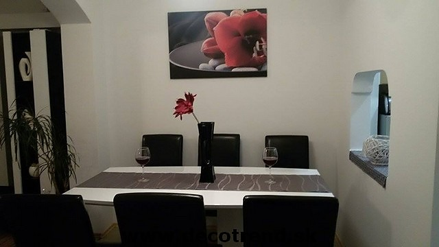 Obrazy na stenu, ktoré si vybrali naši zákazníci - Obrázok č. 12