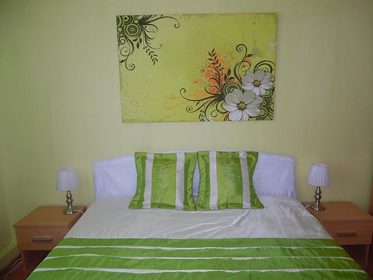 Obrazy na stenu, ktoré si vybrali naši zákazníci - Obrázok č. 16