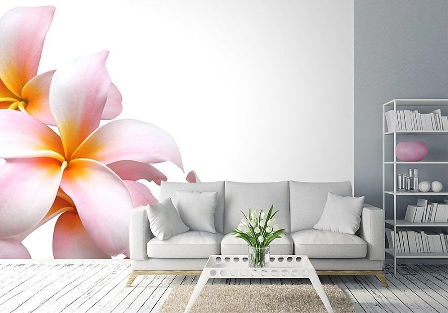 Tapety do obývačky - inšpirácie - Obrázok č. 1