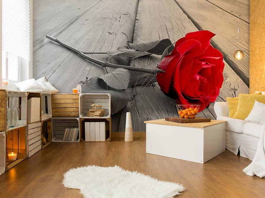 Tapety do obývačky - inšpirácie - Obrázok č. 4