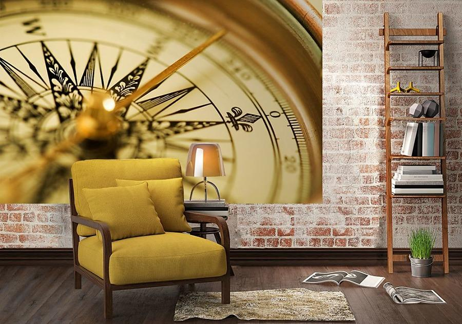 Tapety do obývačky - inšpirácie - Obrázok č. 34