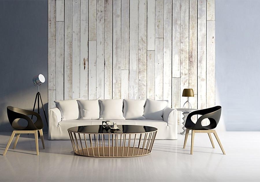 Tapety do obývačky - inšpirácie - Obrázok č. 42