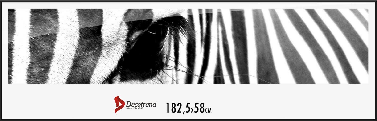Klip rámy, Hliníkové rámy na fotky, plagáty, obrázky - Obrázok č. 5