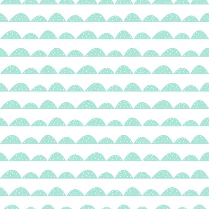 Škandinávske tapety na stenu, fólie na nábytok - Obrázok č. 11