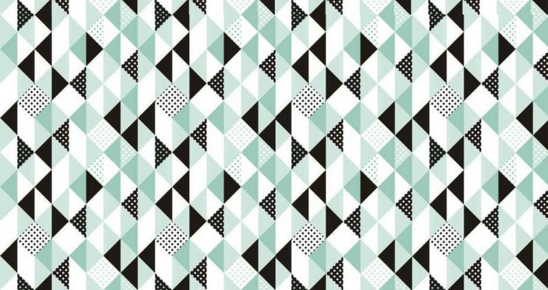 Škandinávske tapety na stenu, fólie na nábytok - Obrázok č. 12