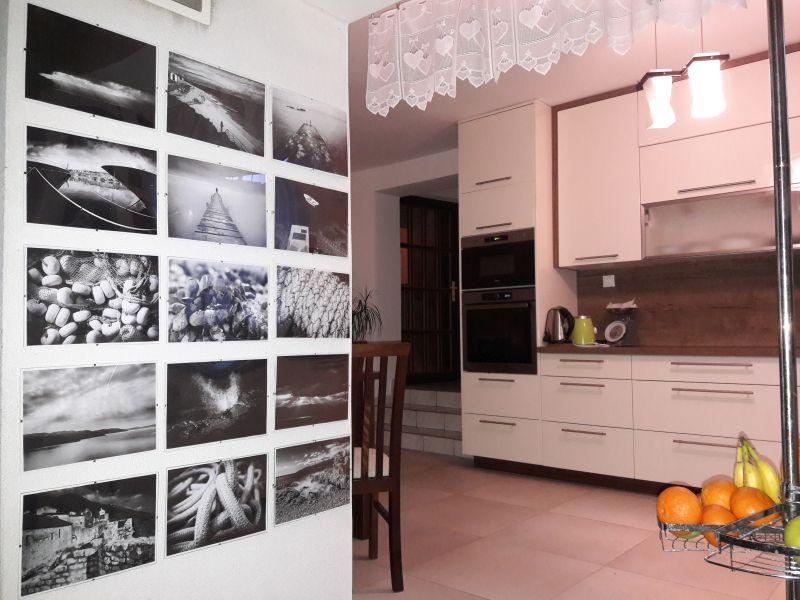 Obrazy na stenu, ktoré si vybrali naši zákazníci - Klip rámy s fotografiami