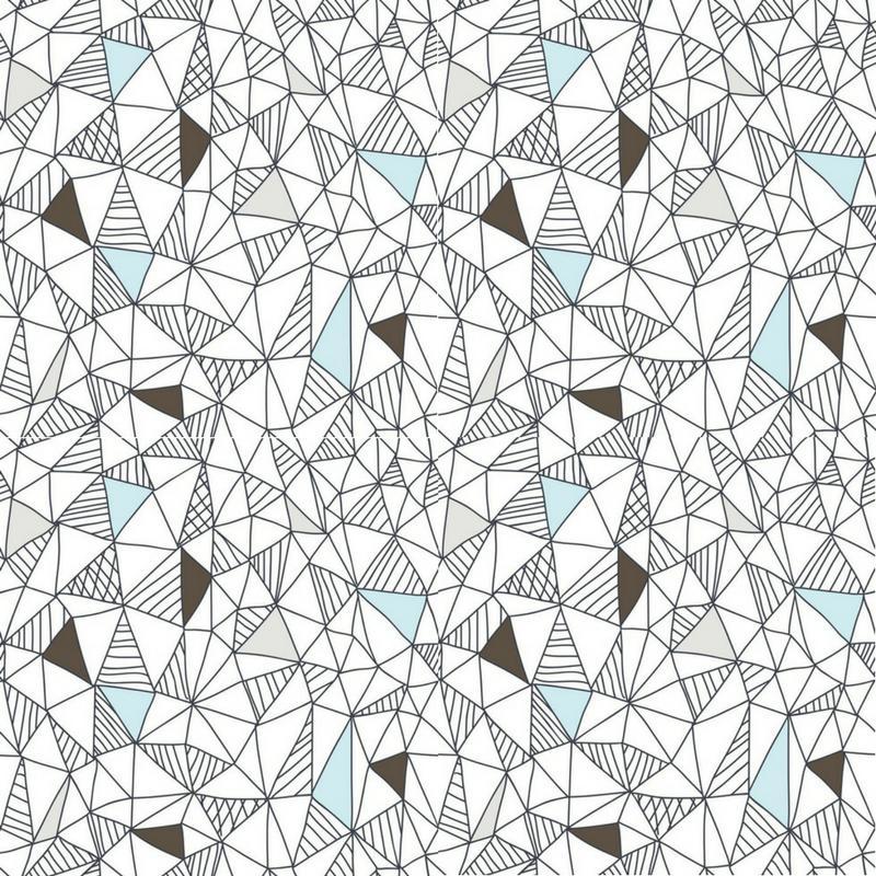 Škandinávske tapety na stenu, fólie na nábytok - Obrázok č. 20