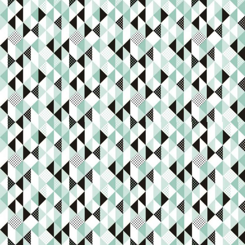 Škandinávske tapety na stenu, fólie na nábytok - Obrázok č. 24