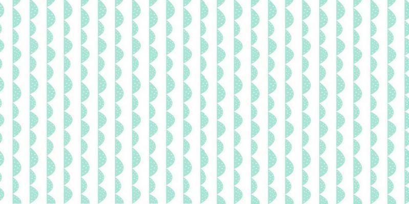 Škandinávske tapety na stenu, fólie na nábytok - Obrázok č. 25