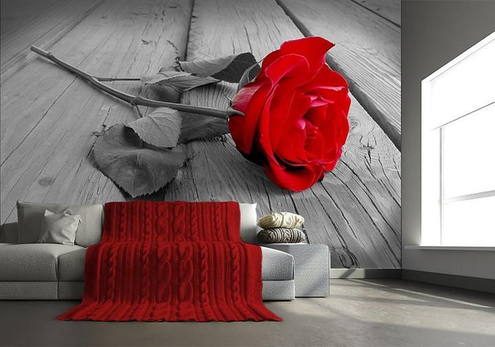 Tapety do obývačky - inšpirácie - Obrázok č. 54