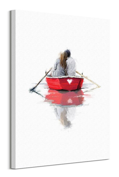 Obrazy - limitovaná edícia - Obrázok č. 63