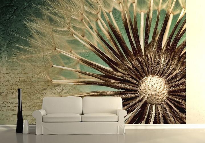 Tapety do obývačky - inšpirácie - Obrázok č. 67