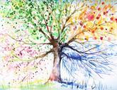 https://www.tapetymix.sk/fototapeta/fototapeta-four-seasons-tree-ft-32172228