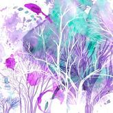 https://www.tapetymix.sk/fototapeta/fototapeta-watercolour-abstraktne-fialove-stromy-ft-63335589