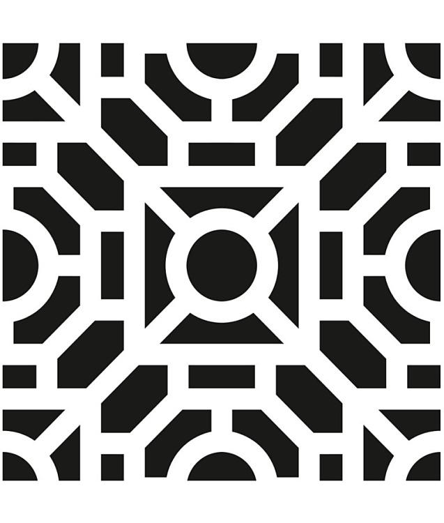 Šablóny - obkladačkové vzory 👍👍👍 - Obrázok č. 17