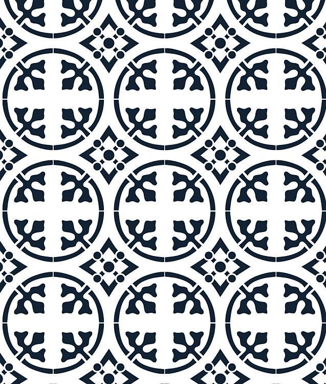 Šablóny - obkladačkové vzory 👍👍👍 - Obrázok č. 18