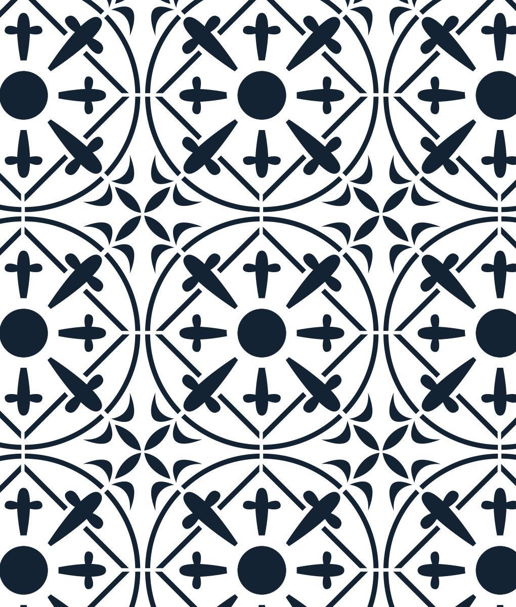 Šablóny - obkladačkové vzory 👍👍👍 - Obrázok č. 59