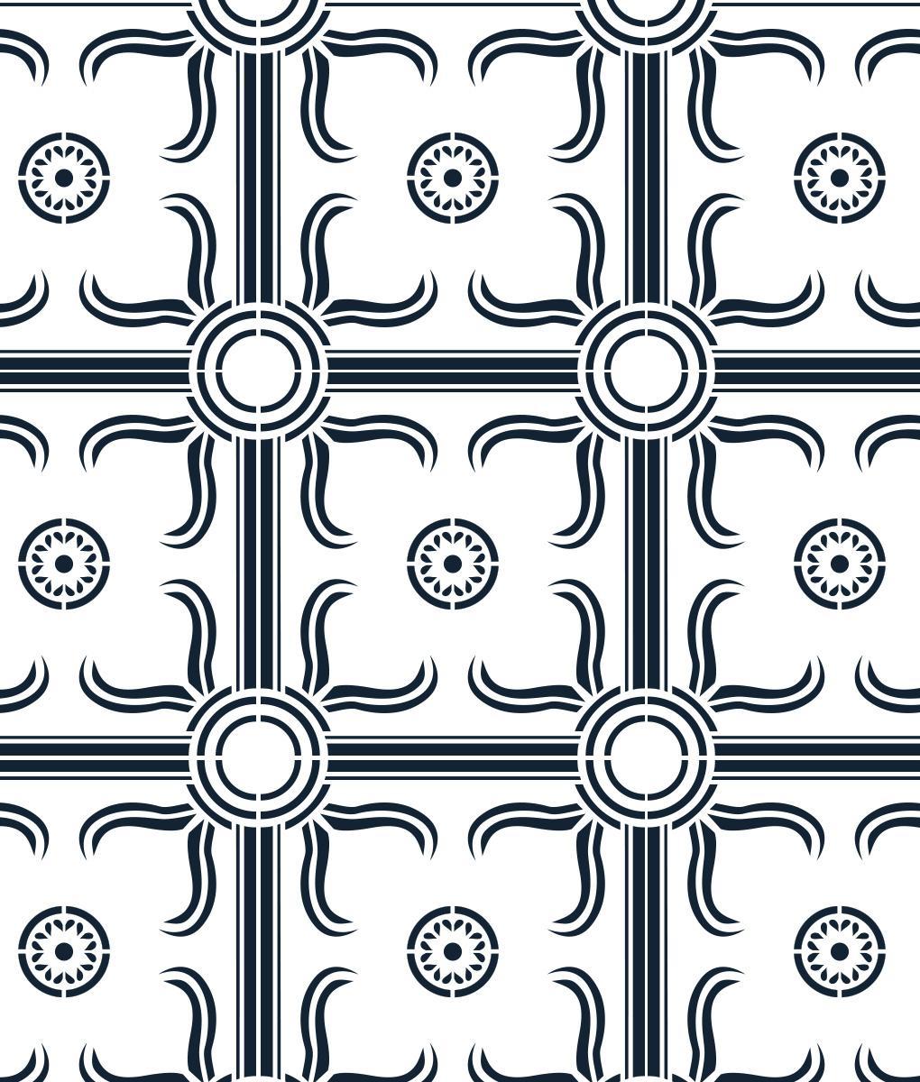 Šablóny - obkladačkové vzory 👍👍👍 - Obrázok č. 60
