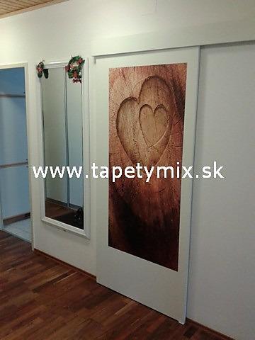 Naše tapety na vašej skrini - Obrázok č. 19