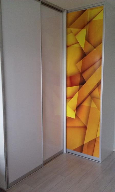 Naše tapety na vašej skrini - Obrázok č. 21