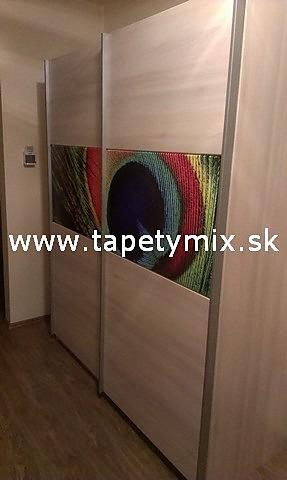 Naše tapety na vašej skrini - Obrázok č. 36