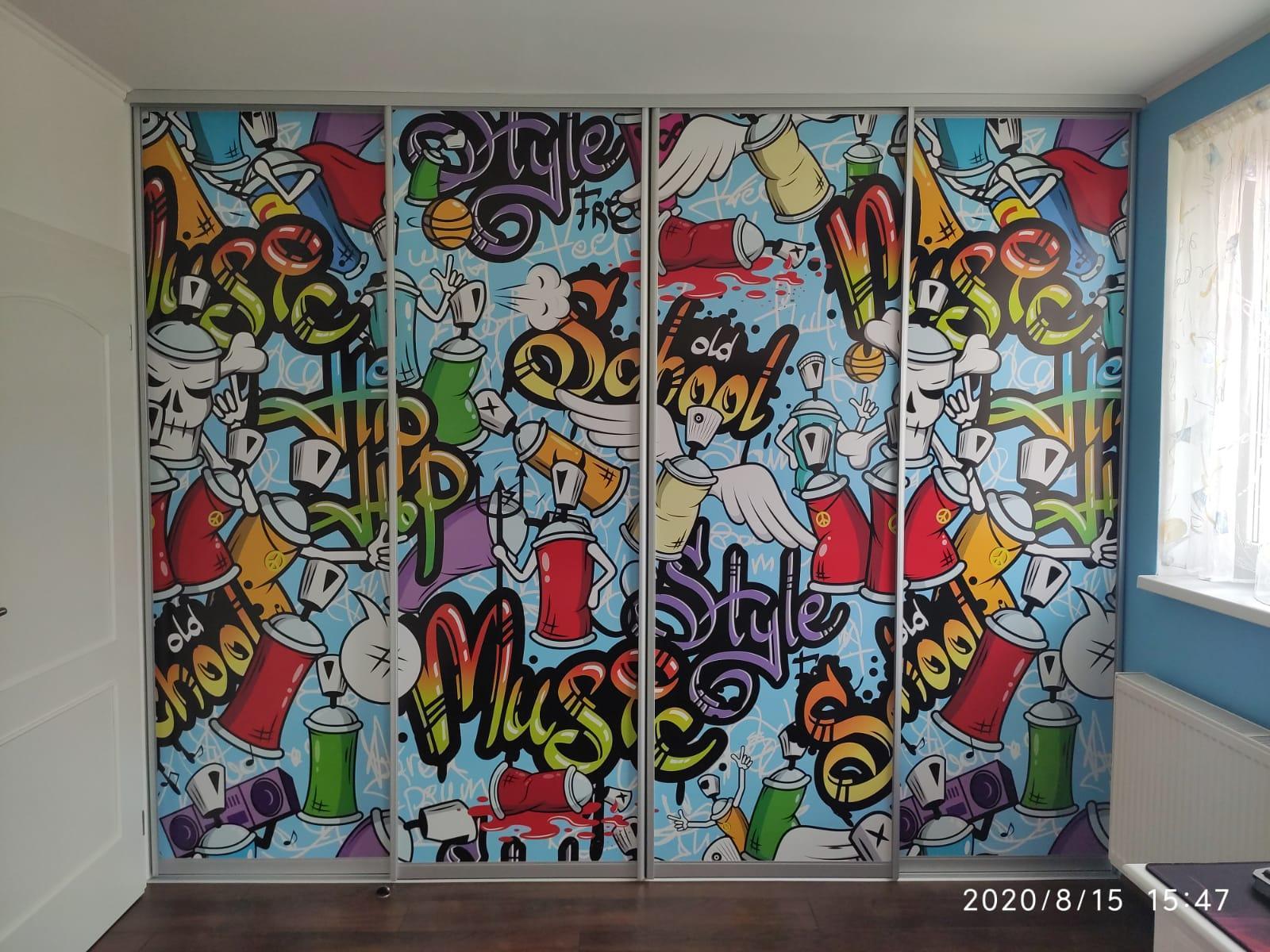 Naše tapety na vašej skrini - Obrázok č. 37
