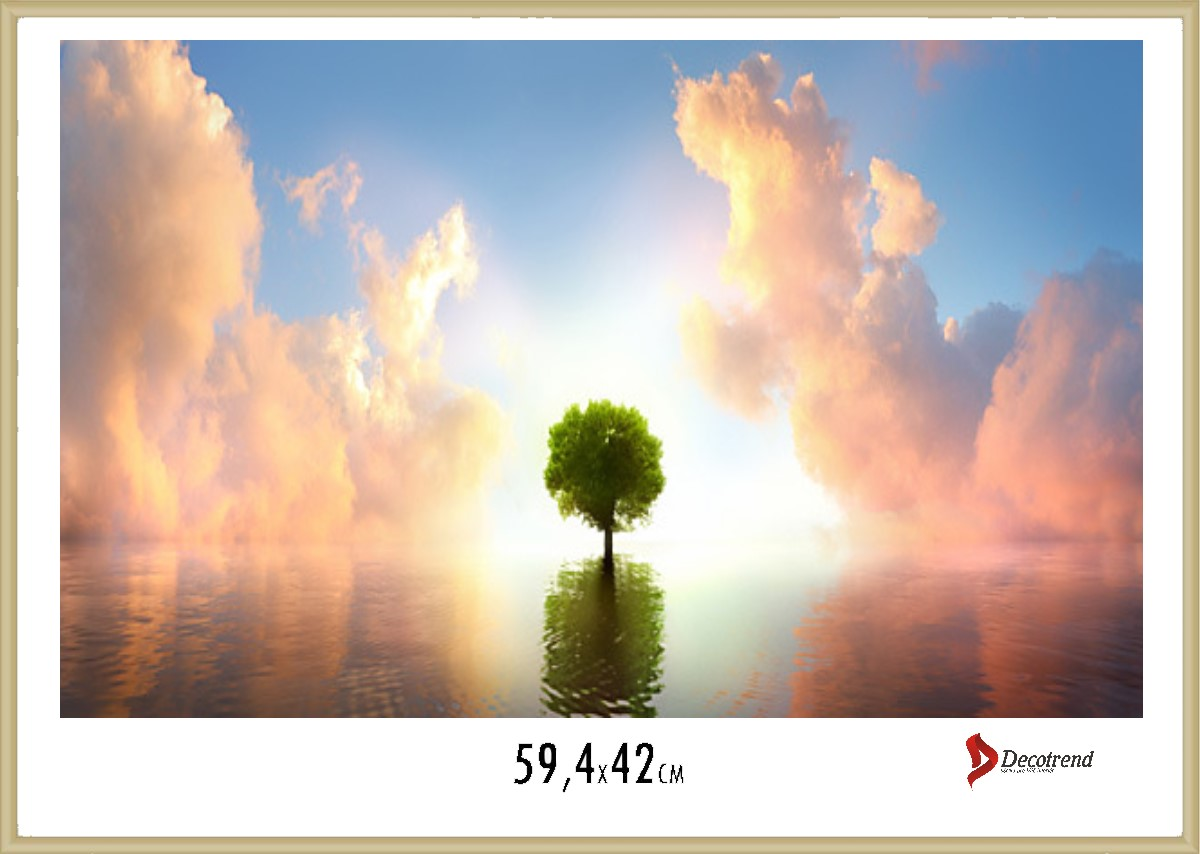 Klip rámy, Hliníkové rámy na fotky, plagáty, obrázky - Obrázok č. 46