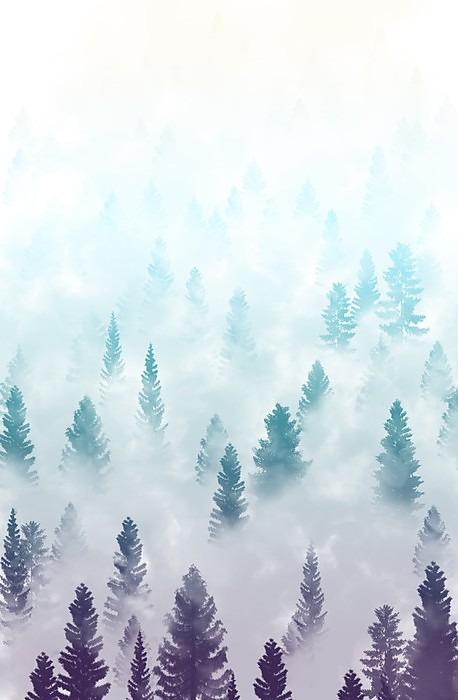 Stromy na tapetách - Obrázok č. 67