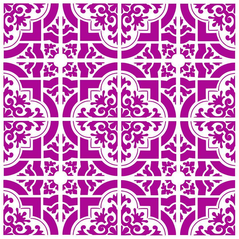 Šablóny - obkladačkové vzory 👍👍👍 - Obrázok č. 70