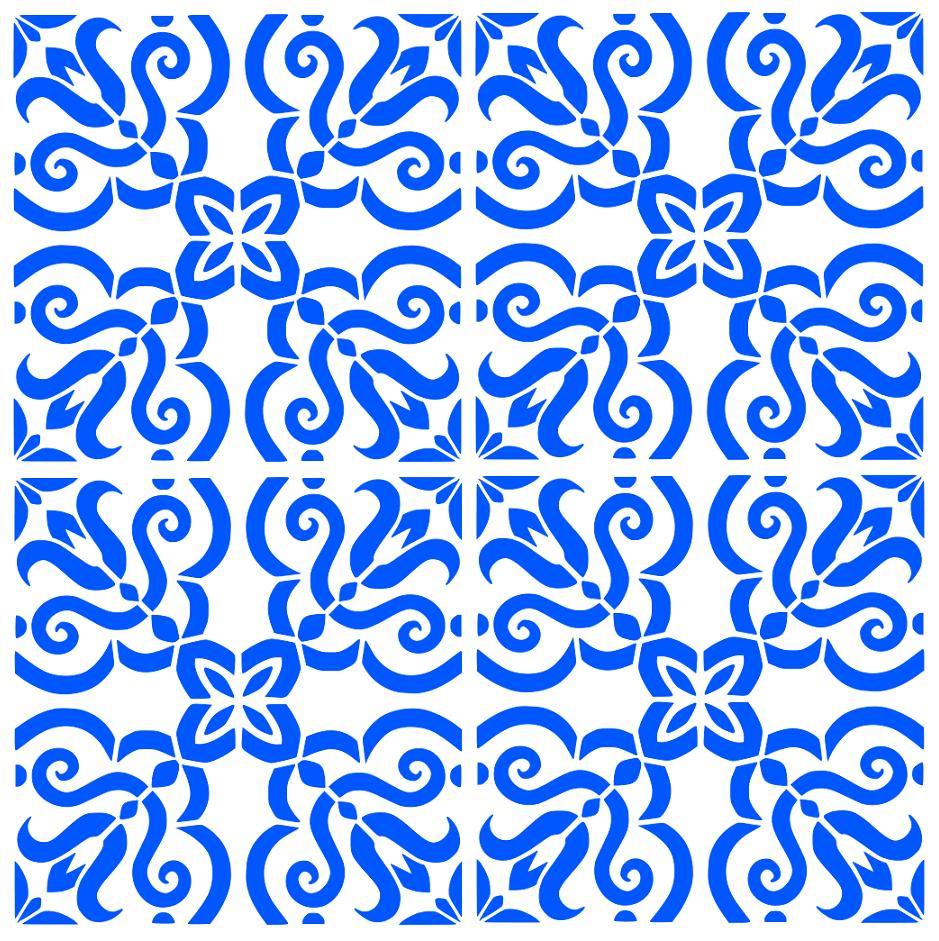 Šablóny - obkladačkové vzory 👍👍👍 - Obrázok č. 73