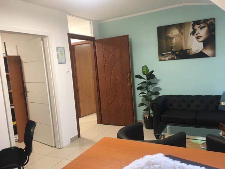 Obrazy na stenu, ktoré si vybrali naši zákazníci - Obrázok č. 75