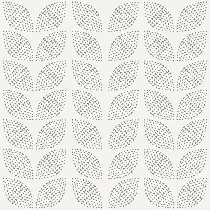 Škandinávske tapety na stenu, fólie na nábytok - Obrázok č. 27