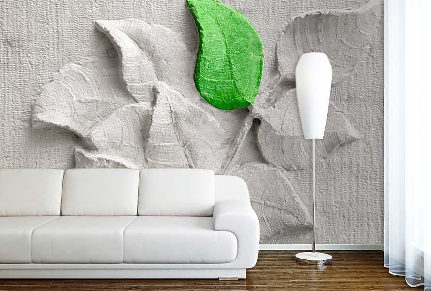 3D tapety - Na mieru - Obrázok č. 1