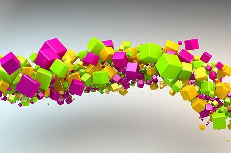 3D tapety - Na mieru - Obrázok č. 2