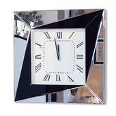 Exkluzívne nástenné hodiny- ELEGANT,