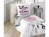 Detské obliečky Dreamcatcher,