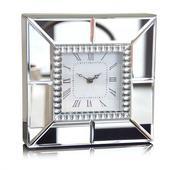 Elegantné hodiny na stôl - Glamour,