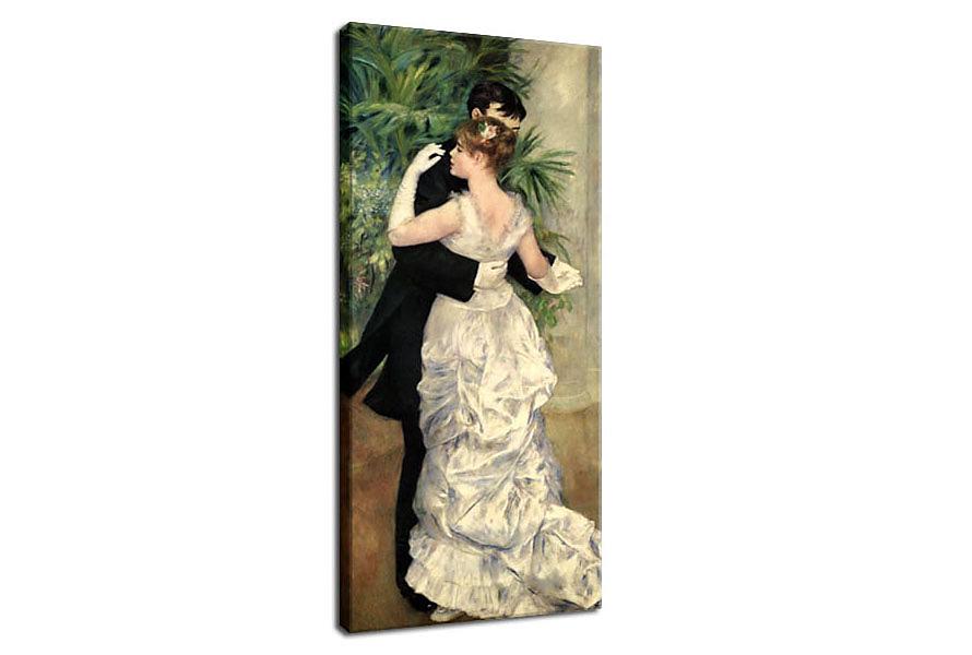 Reprodukcie obrazov - Auguste Renoir - Obrázok č. 21